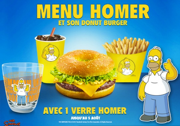 simpsons-menu
