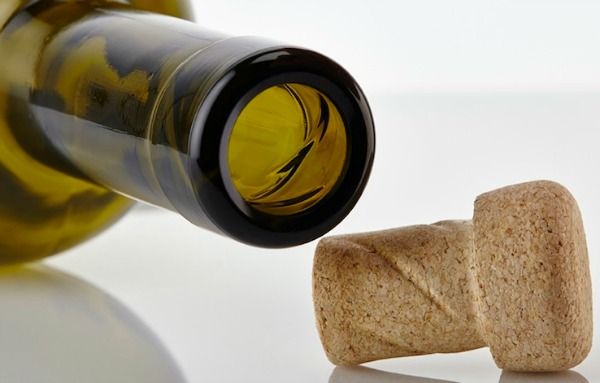 twist-off-wine-corks
