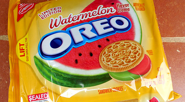 http://cdn.foodbeast.com.s3.amazonaws.com/content/wp-content/uploads/2013/06/watermelonoreos1.jpg