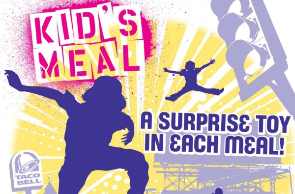 Taco-Bell-Kids-Meal