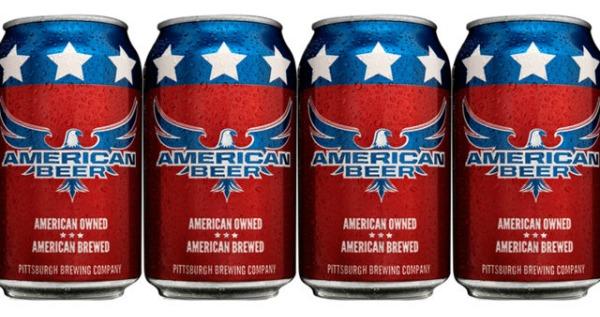 beer-am-1