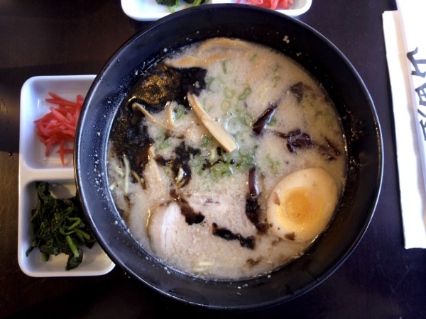 black-garlic-oil-tonkotsu-ramen
