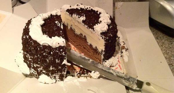 cake-shake