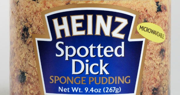 canned-spotted-dick