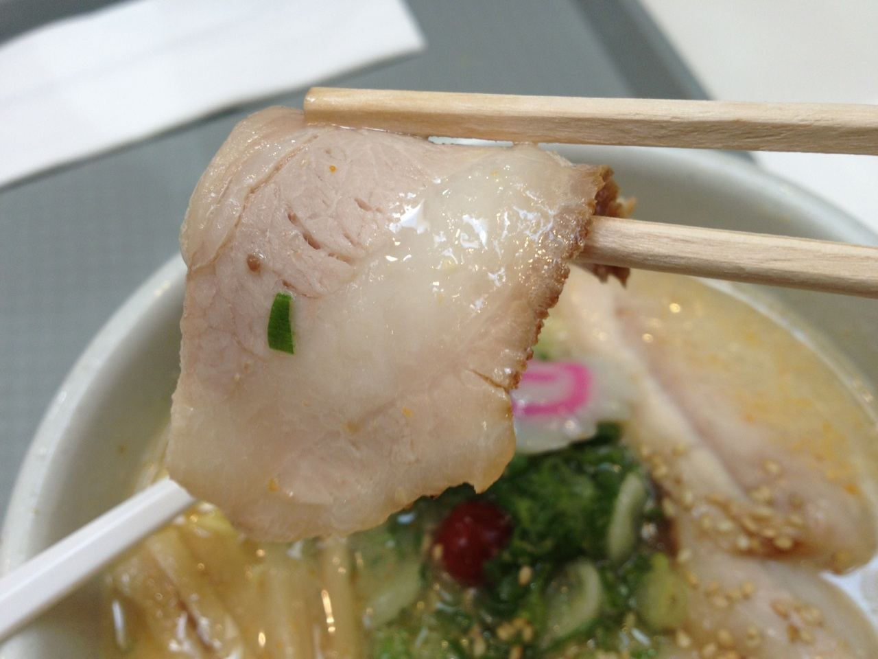 chashu-close-up