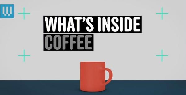coffee-breakdown