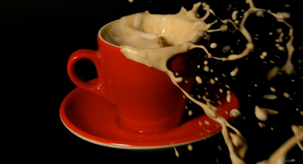 coffee-splash