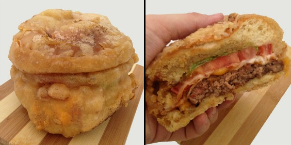 deep-fried-cheeseburger