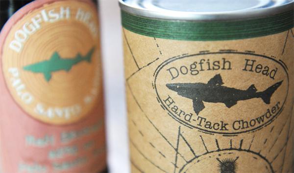 dogfishchowder1