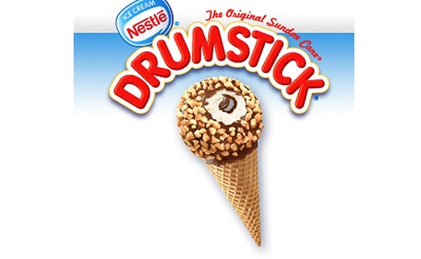 drumstick-ice-cream