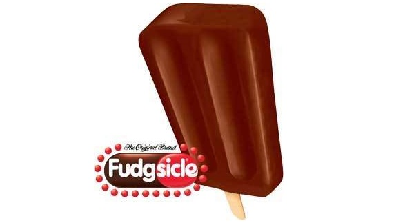 fudgsicle