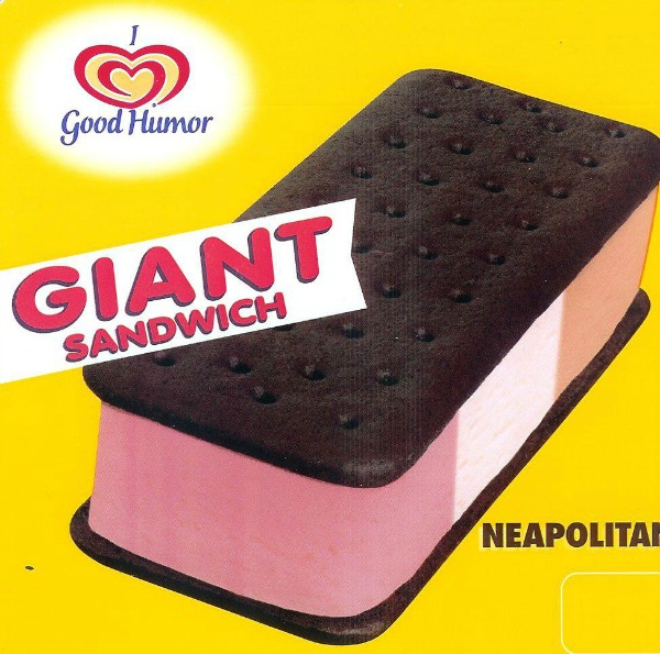 giant-neopolitan-ice-cream
