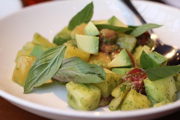 heirloom-tomato-thai-basil-salad