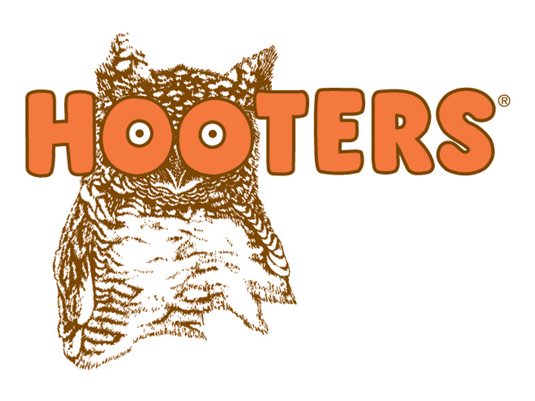 hooters-old-logo