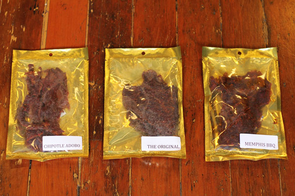 jerky-packs