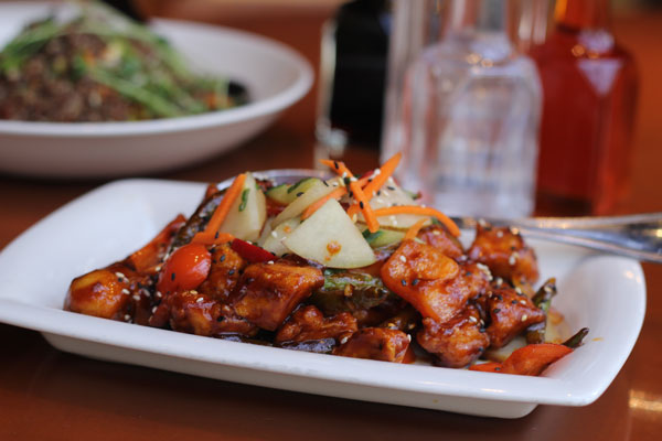 korean-style-bbq-chicken-stir-fry