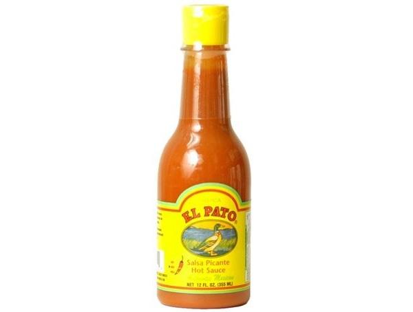 lead-hot-sauce
