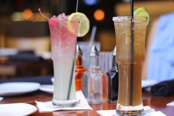 long-islands-tequila-and-rum-tea