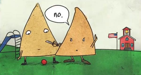 nacho-tortilla-drunk-wife-joke