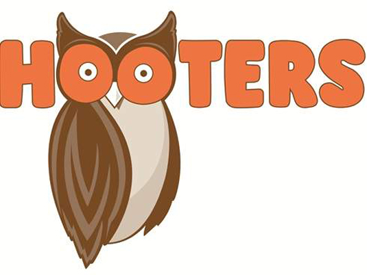 new-hooters-logo