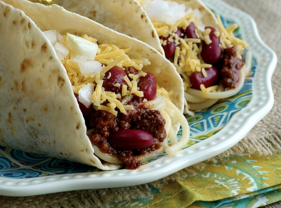 smokey-cincannati-chili-tacos