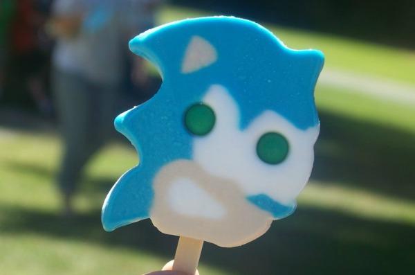sonic-popsicle