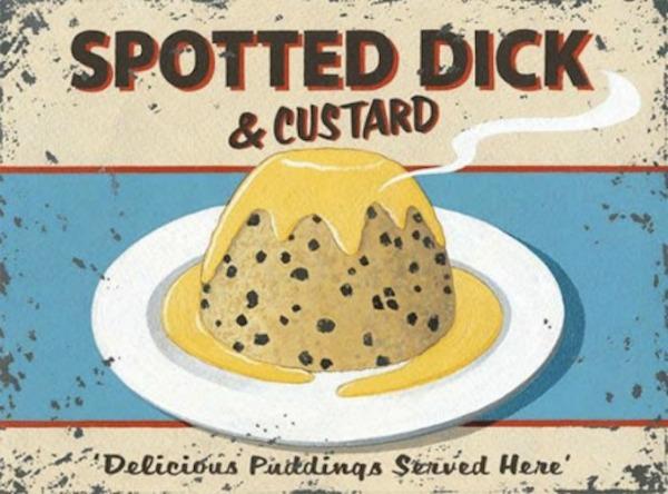 spotted-dick-custard