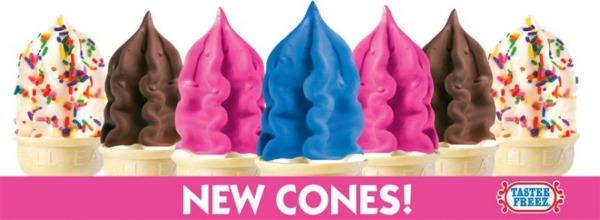 wienerschnitzel-new-dipped-cones