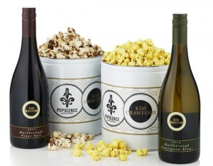 wine-flavored-popcorn-win