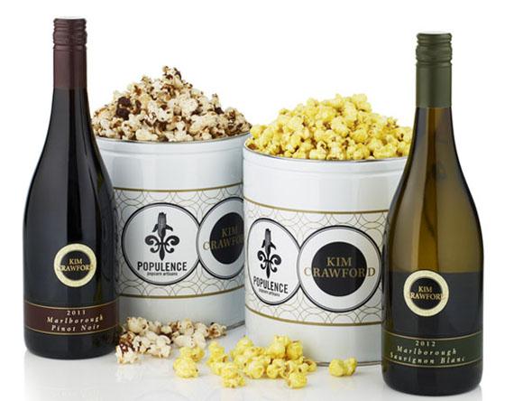 wine-flavored-popcorn-win