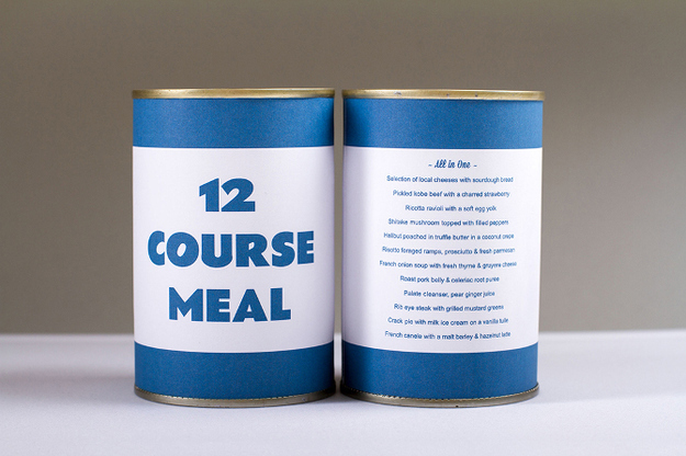 12-meals-1-can-label
