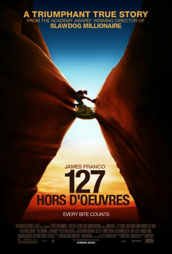 127-poster
