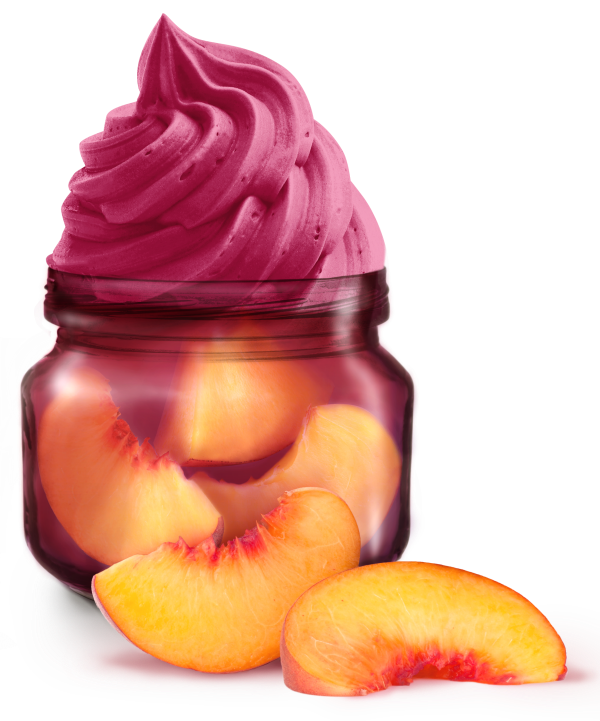 76_peach_sangria sorbetto_Shadow_resize