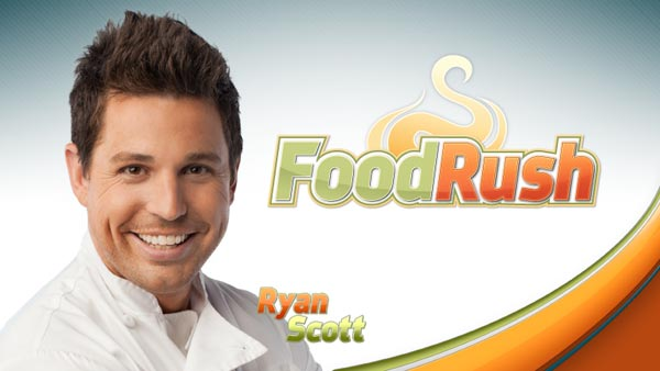 LWN_Food-Rush-600x338
