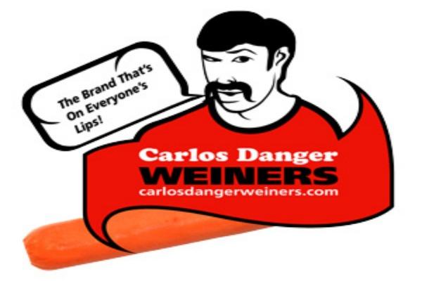 Weiner-Logo-300