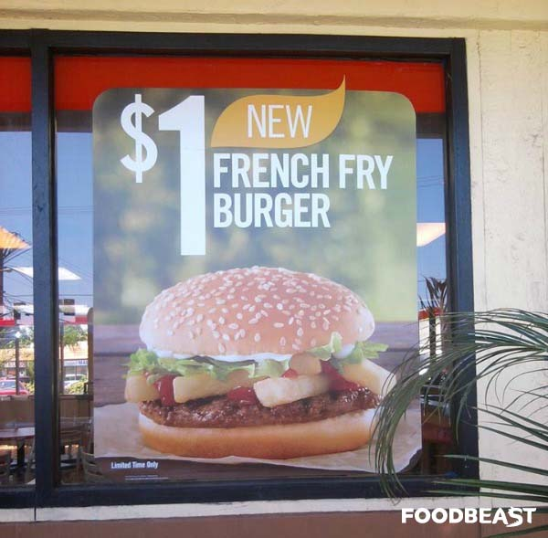 http://cdn.foodbeast.com.s3.amazonaws.com/content/wp-content/uploads/2013/08/burger-king-french-fry-burger.jpg