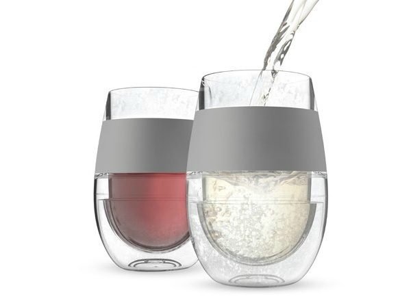 chilled-wine-glasses