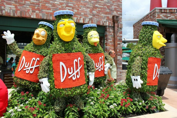 duff-beer-gardens