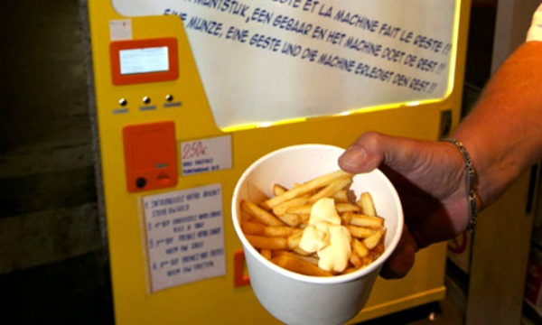 fries-vending-machine