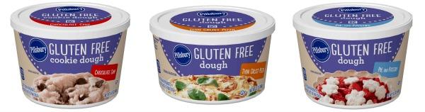 gluten-free-pillsbury