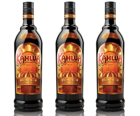 kahlua-pumpkin-spice-flavor