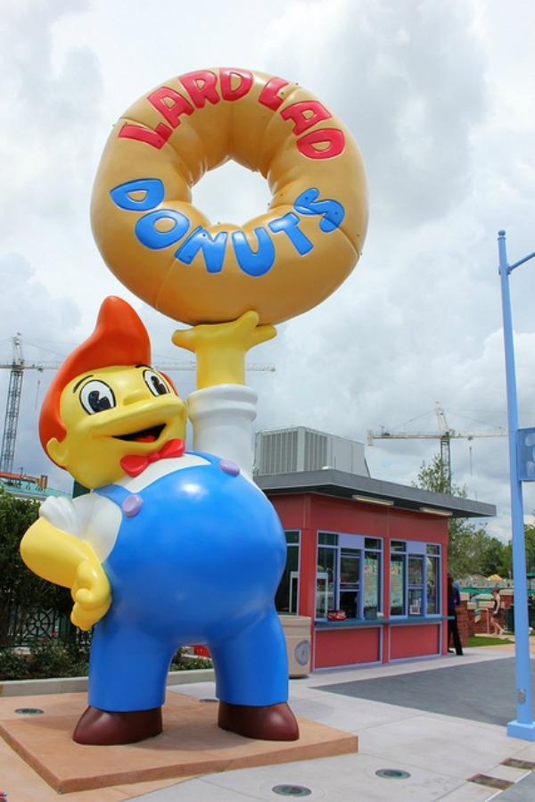 lard-lad-donuts