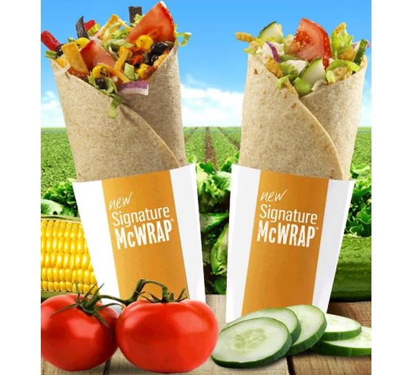 mcdonalds-vegetarian-wrap