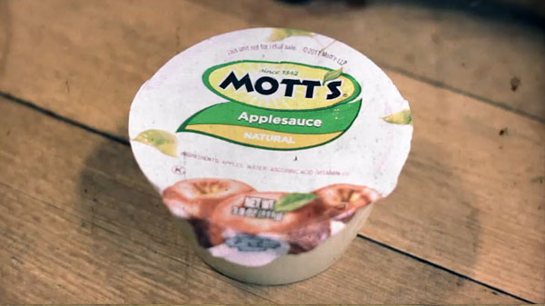 motts-apple-sauce-hack