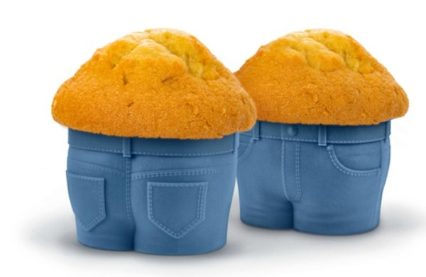 muffin-top-cupcake-molds
