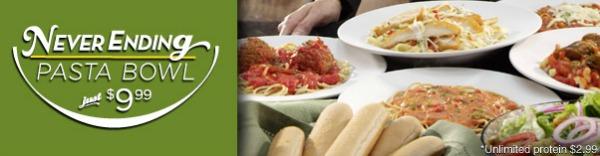 neverending-pasta-bowl