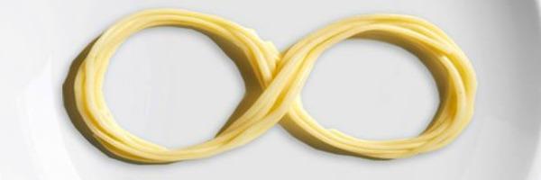 neverending-pasta