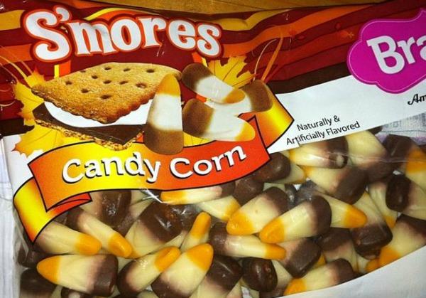 smores-candy-corn