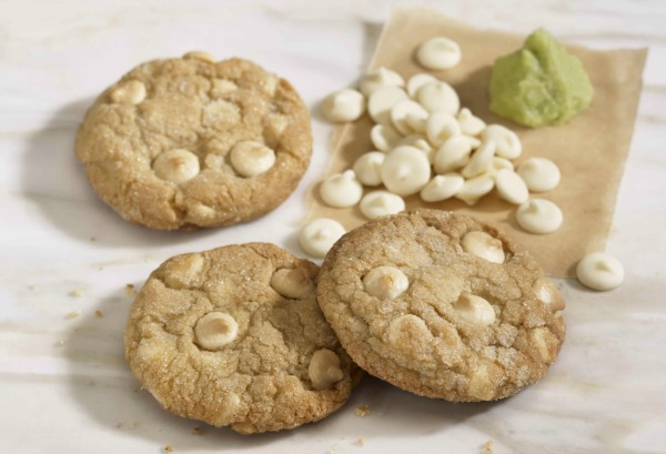 white-chocolate-chip-wasabi-cookies'