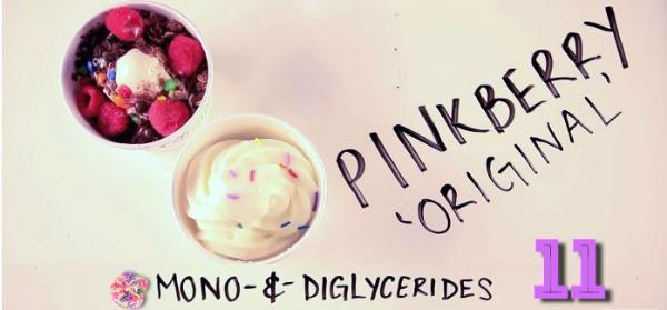 yogurt-chemicals